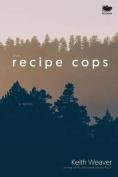 The Recipe Cops