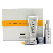 Prevage The Prevage Total Skincare Collection