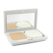 Ipsa - Pure Protect Powder Compact SPF25 With Case - #103 (Dark Colour In Ochre Tone) 9g10ml