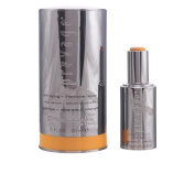 Prevage By Anti-ageing Intensive Repair Daily Serum --30ml1oz