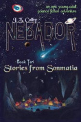 Nebador Book Ten