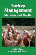 Turkey Management