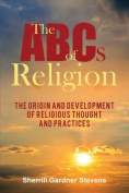 The ABCs of Religion
