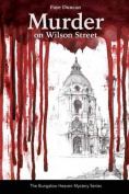 Murder on Wilson Street