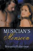 Musician's Monsoon