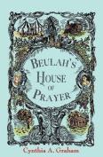Beulah's House of Prayer