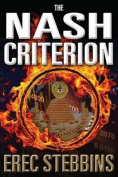 The Nash Criterion