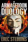 An Armageddon Duology