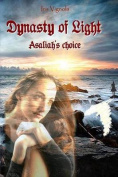 Dynasty of Light