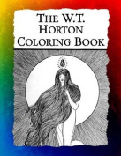 The W.T. Horton Coloring Book