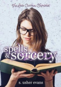Spells and Sorcery