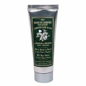 Le Couvent Des Minimes Gardener's Hand Healer, .240ml Hand Cream