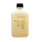 MOP Lemongrass Shampoo 300ml