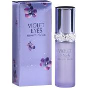 Violet Eyes by Elizabeth Taylor, 30ml