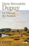 Le Chemin Des Falaises (TF) [FRE]