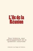 L'Ile de La Reunion [FRE]