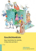 Geschichtenkiste [GER]