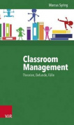 Classroom Management [GER]