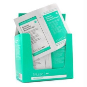 Murad Redness Reduction Treatment Mask, 15 Count