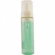 Freezing Foam - Extreme Hold Unisex Foam by Aquage, 210ml