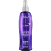 Lanza By Lanza Healing Smooth Thermal Defence Heat Styler 200ml