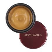 Kevyn Aucoin Sensual Skin Enhancer Foundation, SX 12, 20ml