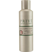 Prive Shining Weightless Amplifier No. 37, 200mls Bottle