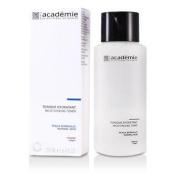 100% Hydraderm Moisturising Toner - Academie - 100% Hydraderm - Cleanser - 250ml/8.4oz