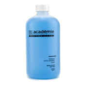 Hypo-Sensible Toner ( Dry Skin ) ( Salon Size ) - Academie - Hypo Sensible - Cleanser - 500ml/16.9oz