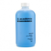 Hypo-Sensible Toner ( Dry Skin ) ( Salon Size ) - Academie - Hypo Sensible - Cleanser - 500ml/16.9oz