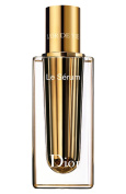 Christian Dior L'Or de Vie Le Serum 30ml/1oz
