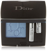 Christian Dior Diorshow Mono Wet and Dry Backstage Eyeshadow for Women, # 240 Mariniere, 0ml