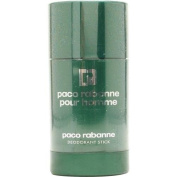 Paco Rabanne Pour Homme Deodorant Stick 70ml