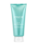 Skincare-Payot - Body Care-Slim-Performance Express Slimming Care-200ml/6.7oz