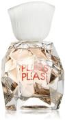 Issey Miyake Pleates Please Eau de Toilette Spray for Women, 30ml