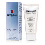 Gatineau Melatogenine Futur Plus Anti-Wrinkle Radiance Mask 2.5 oz 75ml
