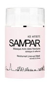 Sampar Nocturnal Line-Up Mask 50ml