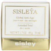 Sisleya Global Anti-Age Cream, 50ml Jar