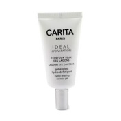 Carita Ideal Hydratation Lagoon Eye Contour 15ml/0.5oz