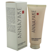 Annayake Active Cleansing Foam Oily/Normal and Combination Skin Women's Cleansing Foam, 100ml