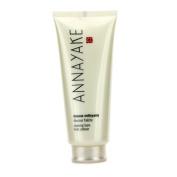 Annayake Fresh Softener Dry/Combination Skin Women's Cleansing Foam, 100ml