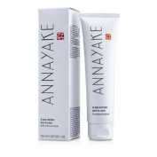 Annayake - Extreme Bodycare - 150ml/5oz