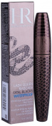 Helena Rubinstein Lash Queen Fatal Black Mascara - #01 Magnetic Black 7.2ml/0.24oz