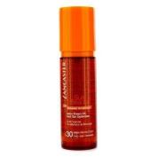 Lancaster Sun Beauty Satin Sheen Oil Fast Tan Optimizer SPF 30 - 150ml/5oz