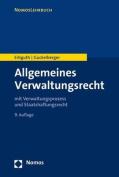 Allgemeines Verwaltungsrecht [GER]