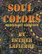 Soul Colors Midnight Edition