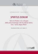 Spiritus Donum [ITA]