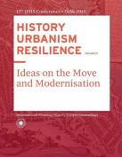 History Urbanism Resilience Volume 01