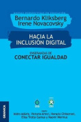 Hacia La Inclusion Digital [Spanish]