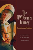 The Uwi Gender Journey